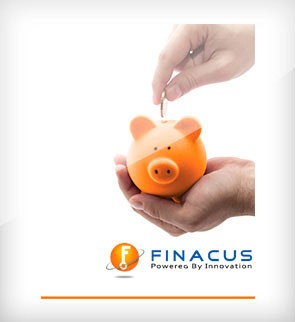 Resources - Learn more about our offerings | Finacus