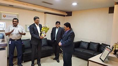 UPI - Celebrations Thumb 3